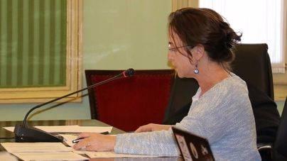 Ciudadanos cree que el proyecto del Govern para el alquiler turístico fomentará el fraude