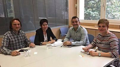 APTUR hará una gira por Balears explicando las bondades del alquiler vacacional a alcaldes y vecinos