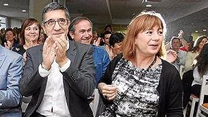 López a Armengol: