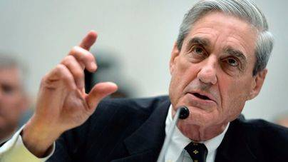 Un fiscal especial vigilará la investigación del FBI sobre Rusia