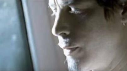Muere Chris Cornell, la voz del 'grunge'