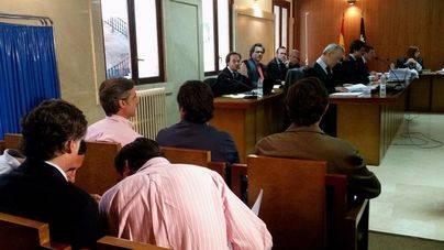 Un hijo de Ruiz Mateos señala a su padre como negociador de la compra de los hoteles Beverly