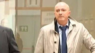 La Policía Nacional envía un informe de quejas contra el fiscal Subirán al Ministerio del Interior