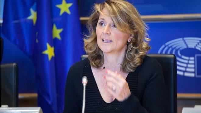 Estaràs urge al Parlamento Europeo a que adopte medidas contra el desperdicio de alimentos