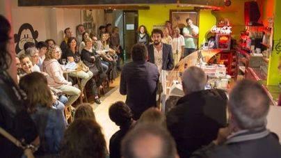 Éxito rotundo de Teatre de Barra en Vilafranca de Bonany