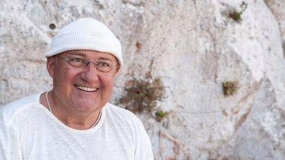 Cala d'Or dedicará una calle al pintor Joan Riera Ferrari