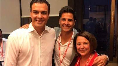 El PSIB quiere que los susanistas se sumen a este PSOE
