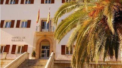 El 92% de los presuntos agresores sexuales de menores en Mallorca son familiares o conocidos