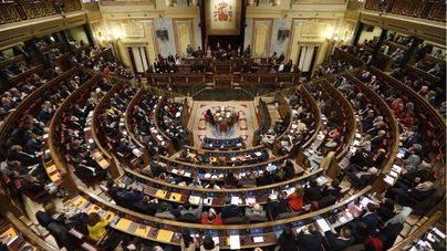 El cumplimiento del déficit de Balears, en peligro si no se aprueban los Presupuestos del Estado