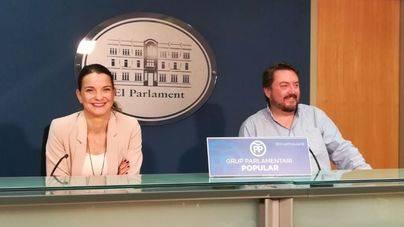 El PP respeta la victoria de Sánchez y le pide que muestre