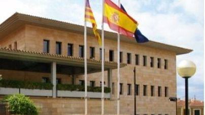 Imagen del Ayuntamiento de Calvià