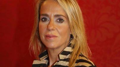 Piden la dimisión de la gerente, Margarita Cardona