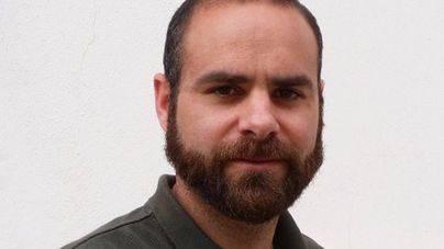 Pablo Pascual se cae de la Junta Directiva del PP balear