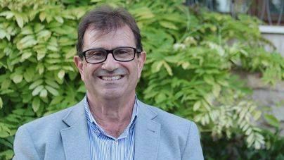 Contratar más profesores y revisar los másteres, primeras acciones de Huguet en la UIB