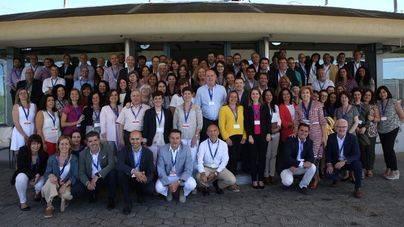Grupo Piñero elige Mallorca para celebrar su congreso anual de la División de Viajes