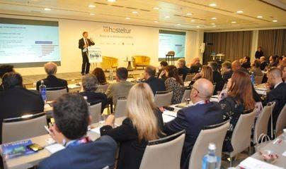 Los retos de la distribución turística, a debate en el Foro Hosteltur
