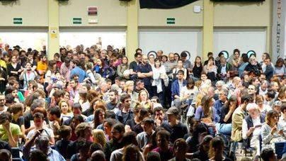 El sindicat de llogaters de Barcelona cree que Balears tendrá uno