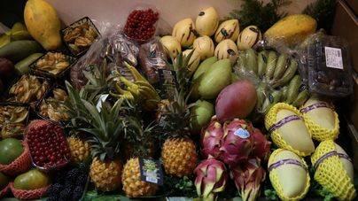 El Govern recomienda seleccionar bien en el Día Mundial de la Nutrición