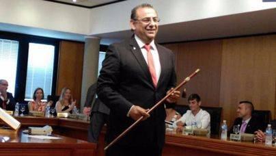 Horrach denuncia al alcalde de Calvià por prevaricación y falsedad documental en el caso Cursach
