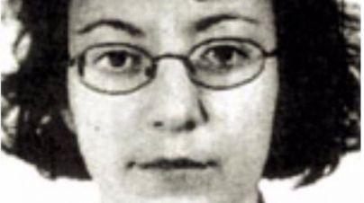 Noelia de Mingo, que mató a tres personas en 2003, podría quedar en libertad