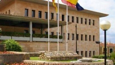 La Audiencia archiva de forma definitiva el caso sobre la adjudicación de Radio Calvià