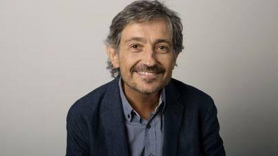 Muere el periodista Carles Capdevila, fundador del diario