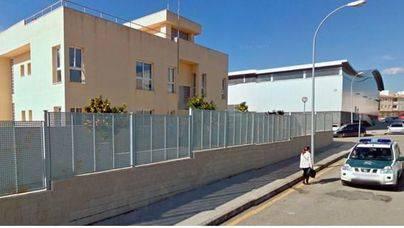 Interponen 6 denuncias contra un supuesto vendedor de coches de Inca por estafar 40.000 euros