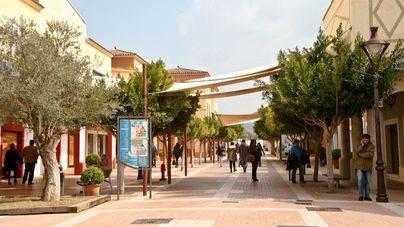 Mallorca Fashion Outlet hará una selección de 115 nuevos puestos de trabajo el próximo martes