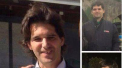 Ignacio Echeverría, el español desaparecido que se enfrentó a un terrorista