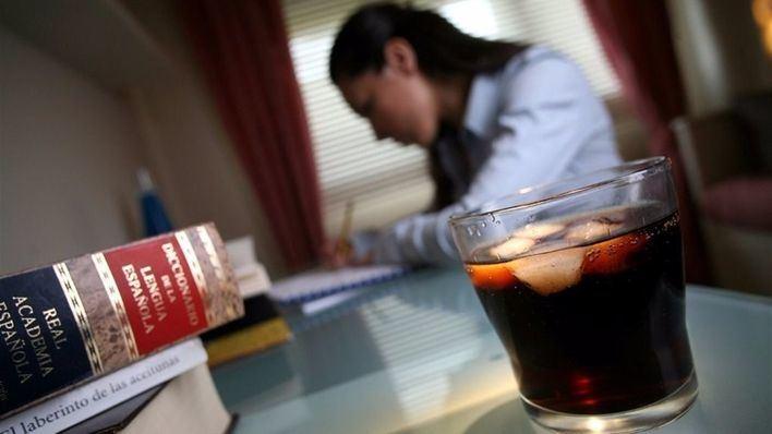 El 71% de los estudiantes mallorquines no sabe qué carrera estudiar