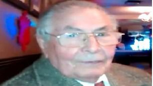 Se busca a un inglés de 87 años desaparecido en el aeropuerto de Palma