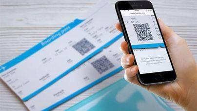 Lanzan una 'App' que permite reclamar por retrasos o cancelaciones