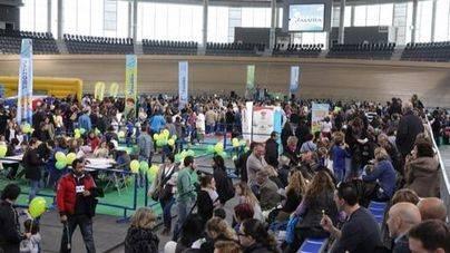 El Campeonato Nacional de cálculo reúne en Mallorca a 300 niños