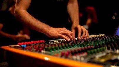 Compositores de Balears participarán en un festival en Nueva York