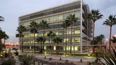 La fusión entre Bankia y BMN sigue su curso ajena a la resolución del Popular