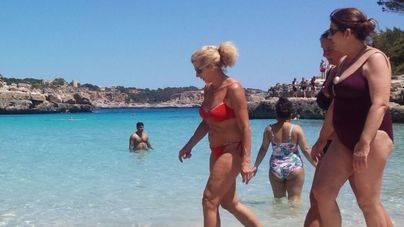 La incidencia del melanoma en España aumenta un 10% cada año
