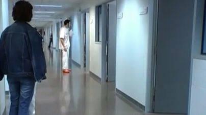 """Las enfermeras denuncian: """"nos insultan y nos agreden a diario y nadie hace nada"""""""
