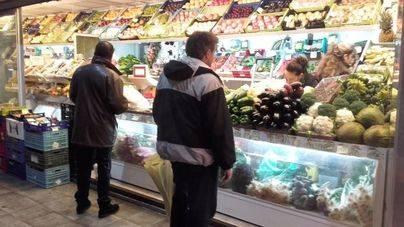 Los precios en Balears suben una décima en mayo y la tasa interanual se sitúa en el 2,2 por ciento