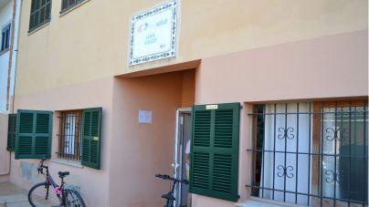 Manacor amplia los centros de salud en S'Illot y Calas de Mallorca