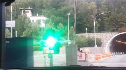 La concesionaria del túnel de Sóller cifra en 31 millones el rescate y anuncia que acudirá a los tribunales