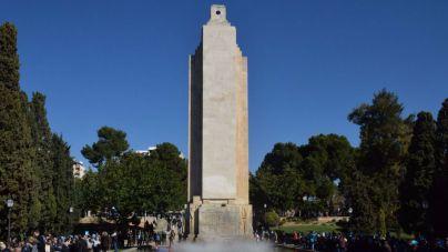 Círculo Balear denuncia a Cort ante Fiscalía por el expediente de demolición de Sa Feixina