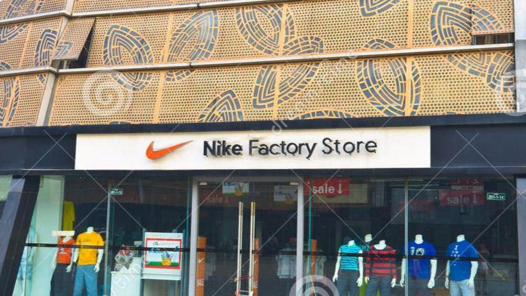 Girar molestarse ventilador  Nike anuncia el despido de mil trabajadores | mallorcadiario.com