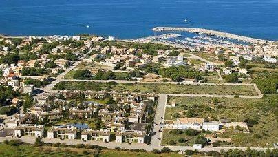 El suelo urbano en Balears es el segundo más caro en España