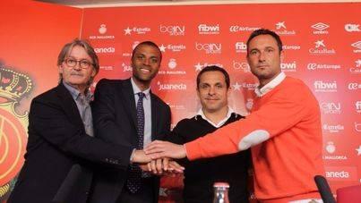 El 54'7 por ciento de los lectores no creen que el Mallorca pueda volver al fútbol profesional