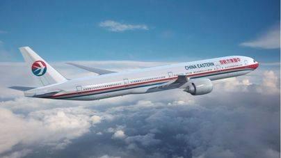 26 heridos en un vuelo tras sufrir diez minutos de fuertes turbulencias