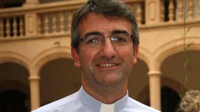 El mallorquín Antoni Vadell nombrado obispo auxiliar de Barcelona