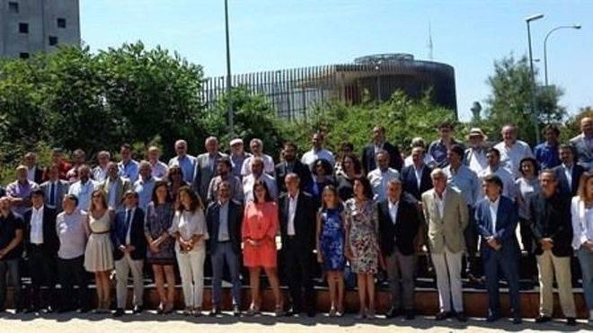 El Govern y agentes sociales de Balears se unen para mejorar la financiación