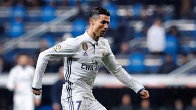 Cristiano Ronaldo declarará el 31 de julio por fraude fiscal