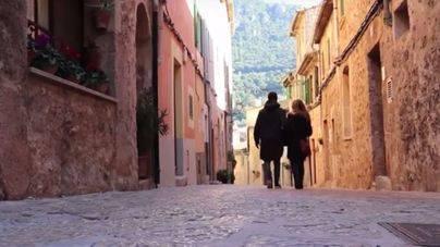 La ATB apuesta por el turismo de invierno con 300.000 euros para proyectos públicos y privados