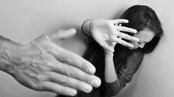 Balears lidera el r nking de las mujeres v ctimas de violencia de g nero en espa a - Casos de violencia de genero ...